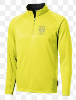 T-shirt - T-shirt Polar Fleece Sleeve Clothing Sweater PNG