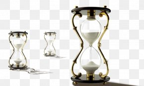 Property Element Hourglass - IPhone 4S IPhone 5 Hourglass Clip Art PNG