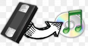 Audio-visual - Data Conversion Video MPEG-4 Part 14 PNG