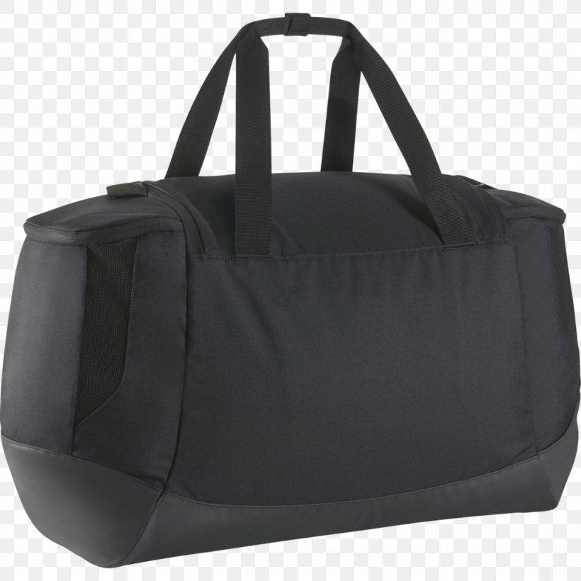 NIKE ALPHA ADAPT CROSS BODY DUFFEL BAG BRAND NEW WITH TAGS