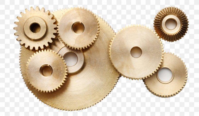 Gear Machine Mechanical Engineering, PNG, 1944x1131px, Gear, Designer, Hardware, Hardware Accessory, Machine Download Free