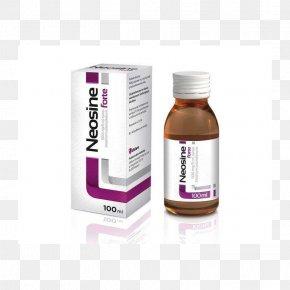 Tablet - Inosine Pranobex Dietary Supplement Antiviral Drug Pharmaceutical Drug Tablet PNG