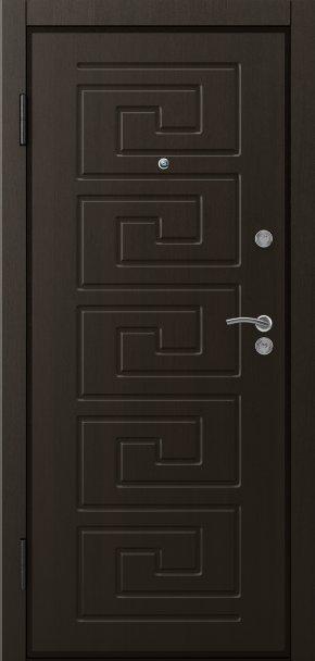 Door - Door Window ICO PNG