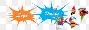 Web Design - Website Development Web Design Graphic Designer Website Builder PNG