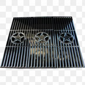 Barbecue - Barbecue Metal Gridiron Grill'nSmoke BBQ Catering B.V. BBQ-Scout GmbH PNG