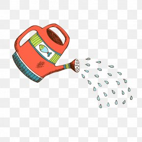 Kettle - Watering Can Download Icon PNG