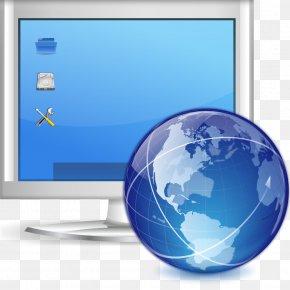 Technology - ABCN Logistics Pvt. Ltd. Technology Business Internet Service PNG