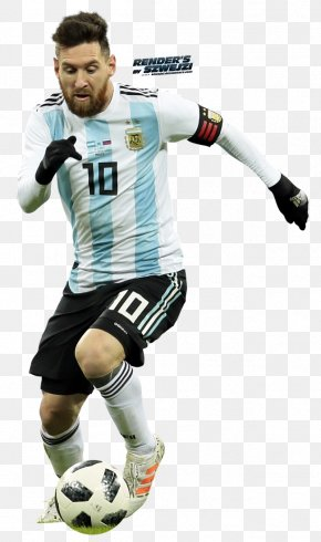Argentina Players - Lionel Messi 2018 World Cup Argentina National Football Team 2014 FIFA World Cup European Golden Shoe PNG