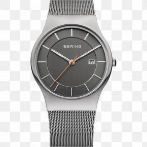Watch - Solar-powered Watch Strap Jewellery Amazon.com PNG