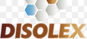 Fresh Theme Logo - Logo Brand Product Design Desktop Wallpaper PNG