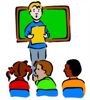 Special Presentation Cliparts - Presentation Student Microsoft PowerPoint Clip Art PNG