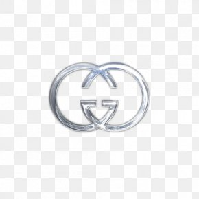 Car Logo Icon - Gucci Logo Icon PNG