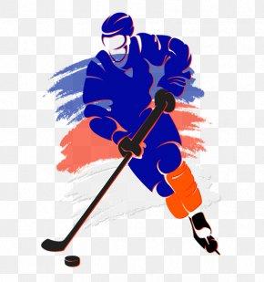 New Artwork - Ice Hockey Toronto Maple Leafs Nashville Predators National Hockey League Edmonton Oilers PNG