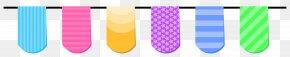 Party - Party Birthday Papel Picado Clip Art PNG