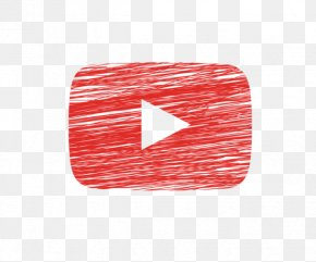 Youtube - YouTube Live Streaming Media Icelandic Ethical Humanist Association Blog PNG