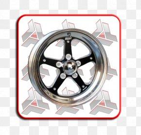 Ecommerce - Alloy Wheel Spoke Bicycle Wheels Hubcap Rim PNG