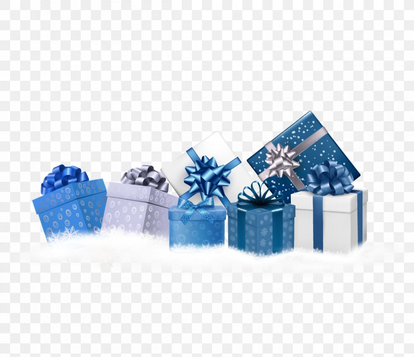 Christmas Gift Blue Stock Photography, PNG, 1207x1042px, Gift, Blue, Blue Christmas, Brand, Christmas Download Free