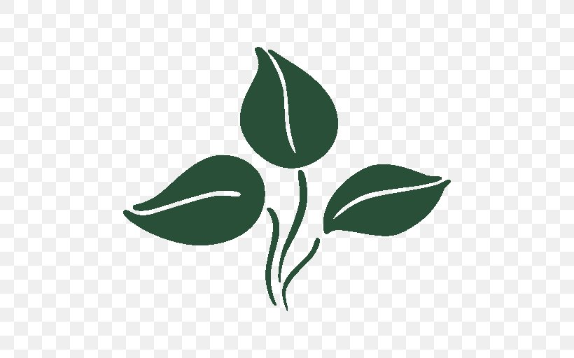 Leaf Plant Stem Mulch Doctor's Lawn & Landscape Branch, PNG, 512x512px, Leaf, Artwork, Black And White, Branch, Dormancy Download Free