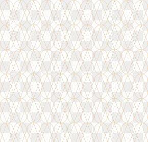 Fashion Seamless Pattern Shading - Line Point Angle Pattern PNG