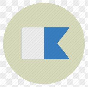 Scuba Save Icon Format - Scuba Diving Diver Down Flag PNG