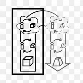 Vip Card Design - Design Methods MIT Media Lab Vision In Product Design PNG