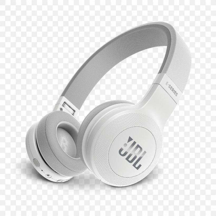 Headphones Jbl Wireless Speaker Loudspeaker Png 964x964px Headphones Audio Audio Equipment Bluetooth Computer Speakers Download Free
