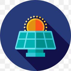 Solar Panel - Solar Energy Solar Panels Renewable Energy PNG
