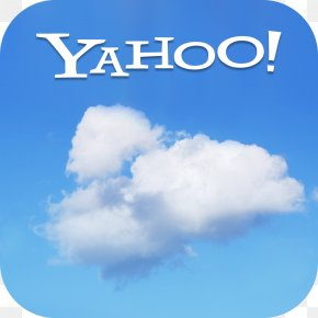 Email - Yahoo! Mail Email Address Yahoo! Messenger PNG