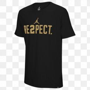 Couintry Style Boneless Ribs - T-shirt Sports Fan Jersey Fendi Men's Short Sleeve PNG