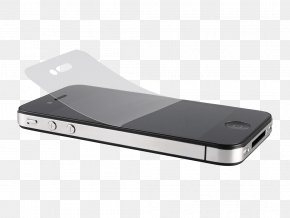 Smartphone - IPhone 4S IPhone 3GS IPhone 6 Samsung Galaxy S8 Smartphone PNG
