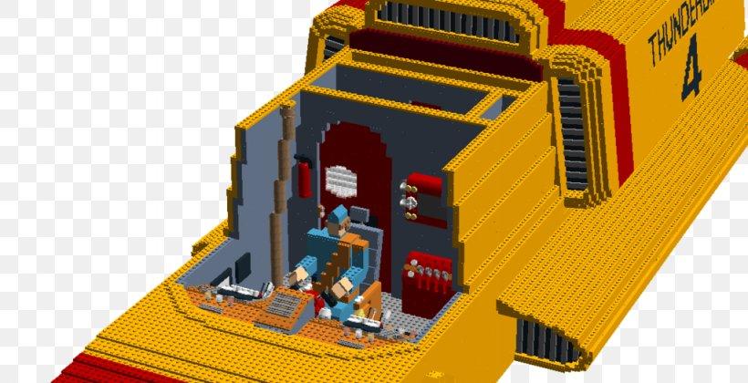 Lego Digital Designer Anakin Skywalker Toy The Lego Group Png 1024x525px Lego Digital Designer Anakin Skywalker