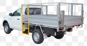 Pickup Truck - Tire Pickup Truck Car Commercial Vehicle Transport PNG
