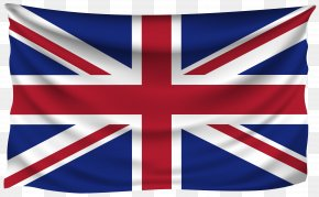 National Flag - Flag Of The United Kingdom Flag Of England Stock Photography PNG