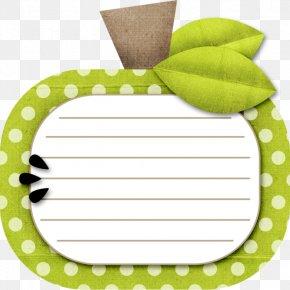 Bulletin Board Clip Art - Paper Clip Art Scrapbooking Rosh Hashanah Label PNG