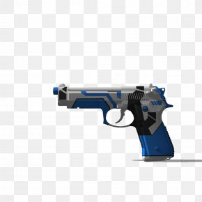 Counter Strike - Counter-Strike: Global Offensive Beretta M9 Weapon Firearm Handgun PNG