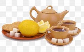 Coffee Break - Tea Coffee Morning Wallpaper PNG