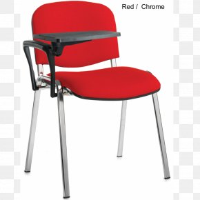 Office Desk Chairs - Office & Desk Chairs Upholstery Textile Conference Centre PNG