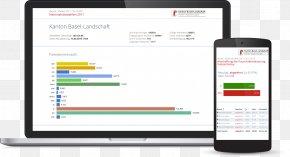 Trend Pattern - Online Focus Group Computer Program Online Chat Information PNG