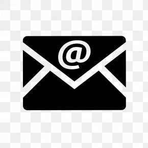 Send Email Button - Email Address Symbol Email Marketing PNG