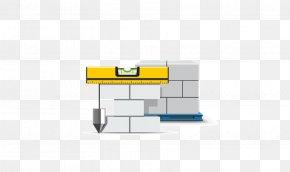 Moving Bricks Machine - Tile Brick Azulejo White Pattern PNG