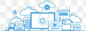 Cloud Computing Companies - Cloud Computing Internet Web Page Consulting Management & Governance PNG