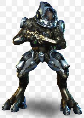Halo: Reach Halo 5: Guardians Halo 3: ODST Halo 2 Halo 4 PNG