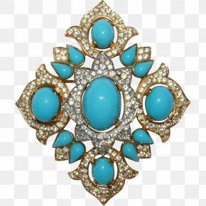 Jewellery - Jewellery Earring Brooch Iranian Crown Jewels Gemstone PNG