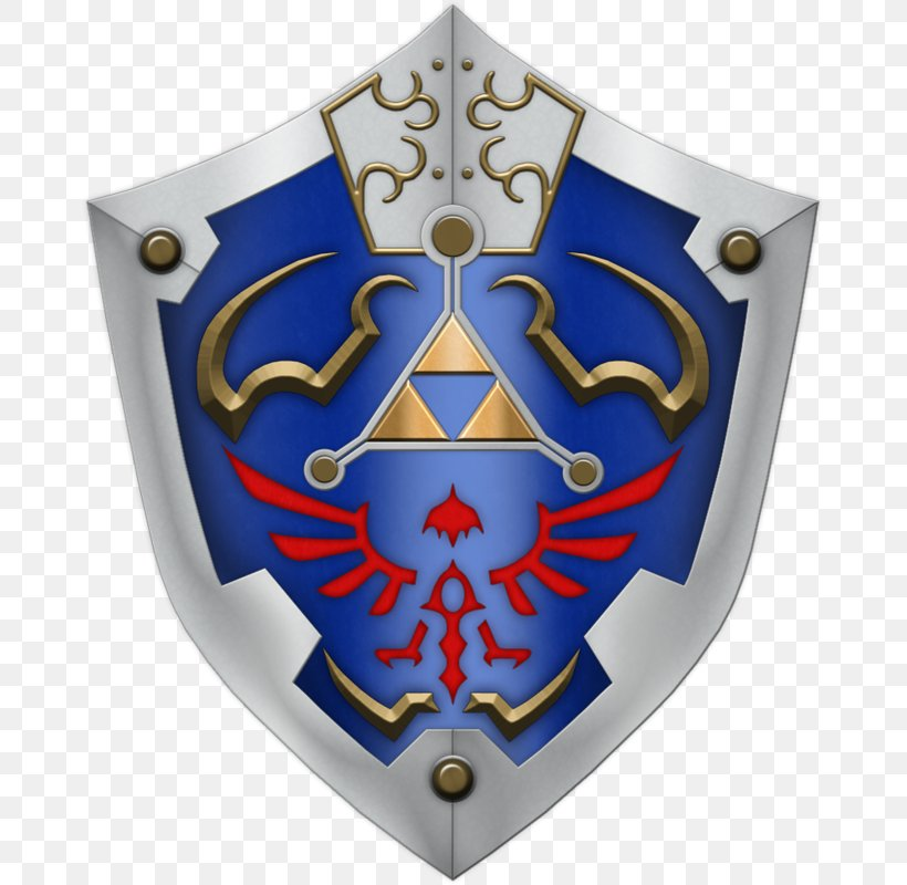 The Legend Of Zelda: Skyward Sword The Legend Of Zelda: A Link Between Worlds The Legend Of Zelda: Breath Of The Wild The Legend Of Zelda: A Link To The Past Oracle Of Seasons And Oracle Of Ages, PNG, 671x800px, Legend Of Zelda Skyward Sword, Badge, Crest, Emblem, Hylian Download Free