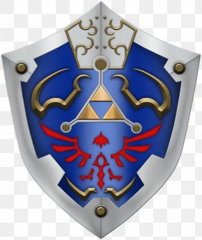 Shield - The Legend Of Zelda: Skyward Sword The Legend Of Zelda: A Link Between Worlds The Legend Of Zelda: Breath Of The Wild The Legend Of Zelda: A Link To The Past Oracle Of Seasons And Oracle Of Ages PNG