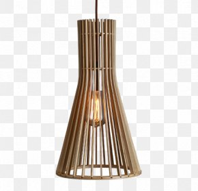 Modern Hollow Lamps - Chandelier Light Ceiling PNG