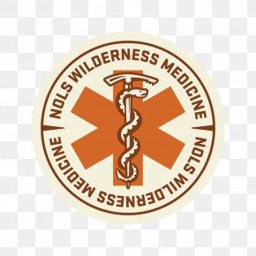 Wilderness - National Outdoor Leadership School Wilderness First Responder Wilderness Medical Emergency Wilderness First Aid Certification In The US Wilderness Emergency Medical Technician PNG
