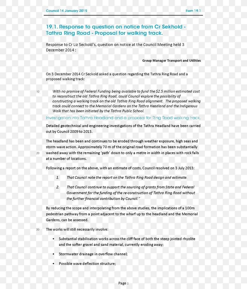 Résumé Cover Letter Software Testing Template Employment ...