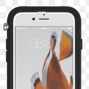 Apple - IPhone X IPhone 6 Plus IPhone 6S Telephone Apple PNG