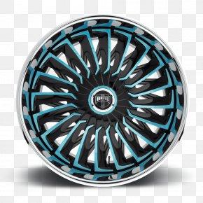 Car Wheel - Jewellery Watch Coloring Book Audemars Piguet Lang & Heyne PNG